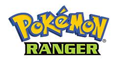 Pokémon Ranger en Octubre