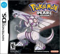 PokemonPearlBox