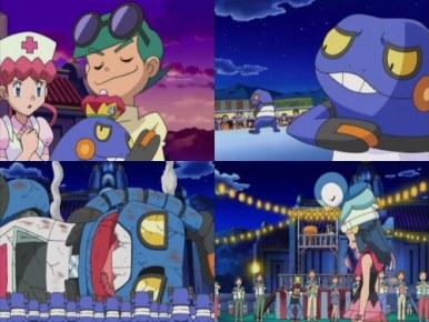 Pokemex Presenta: Los nuevos Pokémon