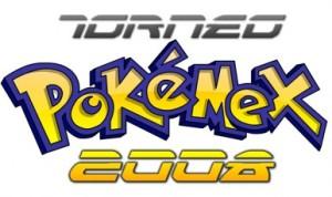 pokemex2008