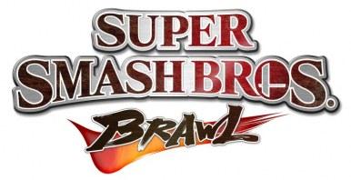 Torneo de Super Smash Bros. Brawl (Bases, Reglas y Premios del Evento)