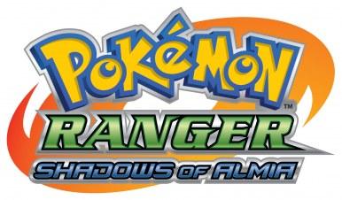 Pokémon Ranger 2 anunciado para el continente americano