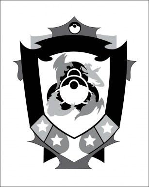 Aviso Importante: Segunda Copa de los 4 Dragones