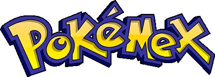 Retas Pokémex + NSM reunión 18