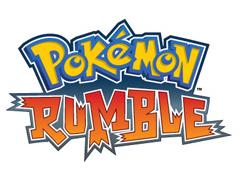 ¡Tiemblen! Pokémon Rumble llega a América