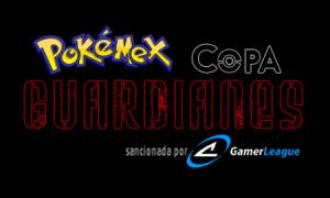 copa guardianes logo