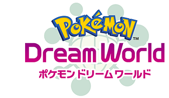 Se prolonga la suspensión del Pokémon Dream World