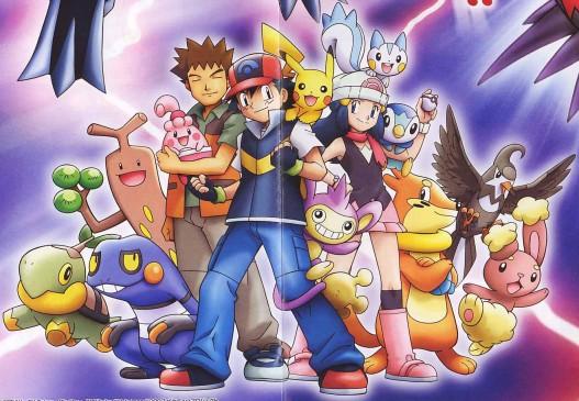 2do Torneo Relámpago Pokémex