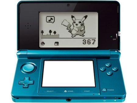 Nintendo 3DS y Pokémon: Lo que nos espera