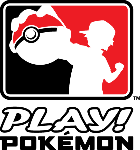 Pokémon TCG State Championships 2011