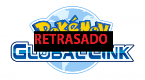Pokémon Global Link se retrasa globalmente