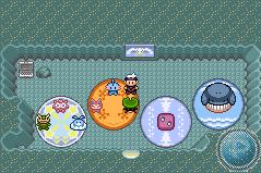 Lo que más extrañamos en Pokémon Black & White