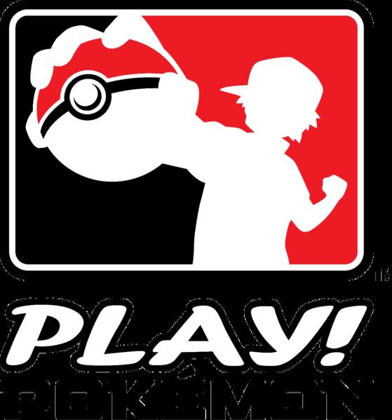 Convocatoria de Voluntarios para el Campeonato Nacional Pokémon