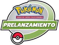 Torneo de Pre-lanzamiento de Pokémon BLACK & WHITE
