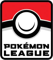 Próximamente Liga Pokémex: Reglas