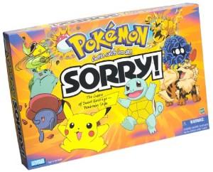 Problemas Técnicos en Pokémex
