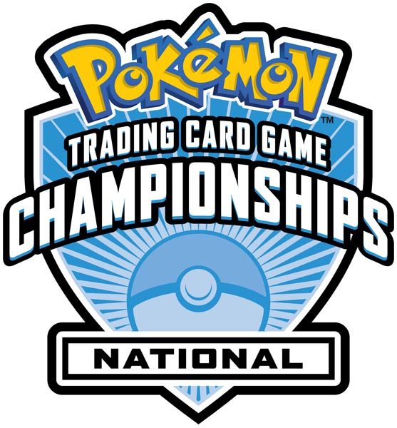 Pokémon TCG National Championship 2011