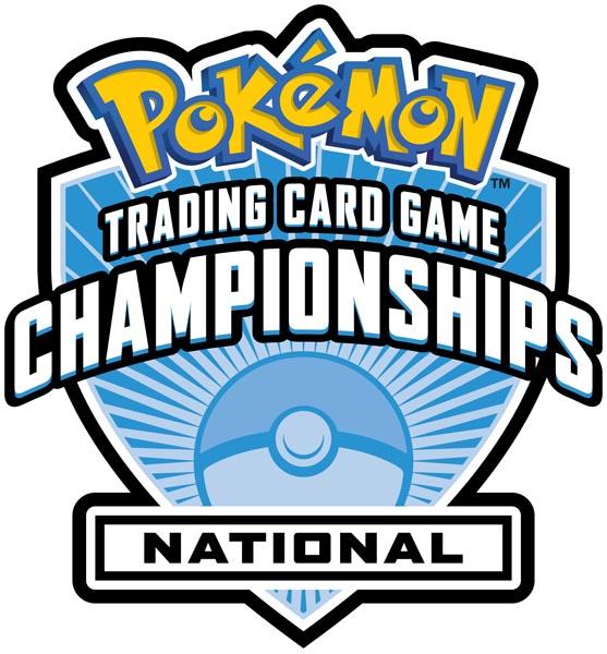 F.A.Q. Pokémon TCG National Championship