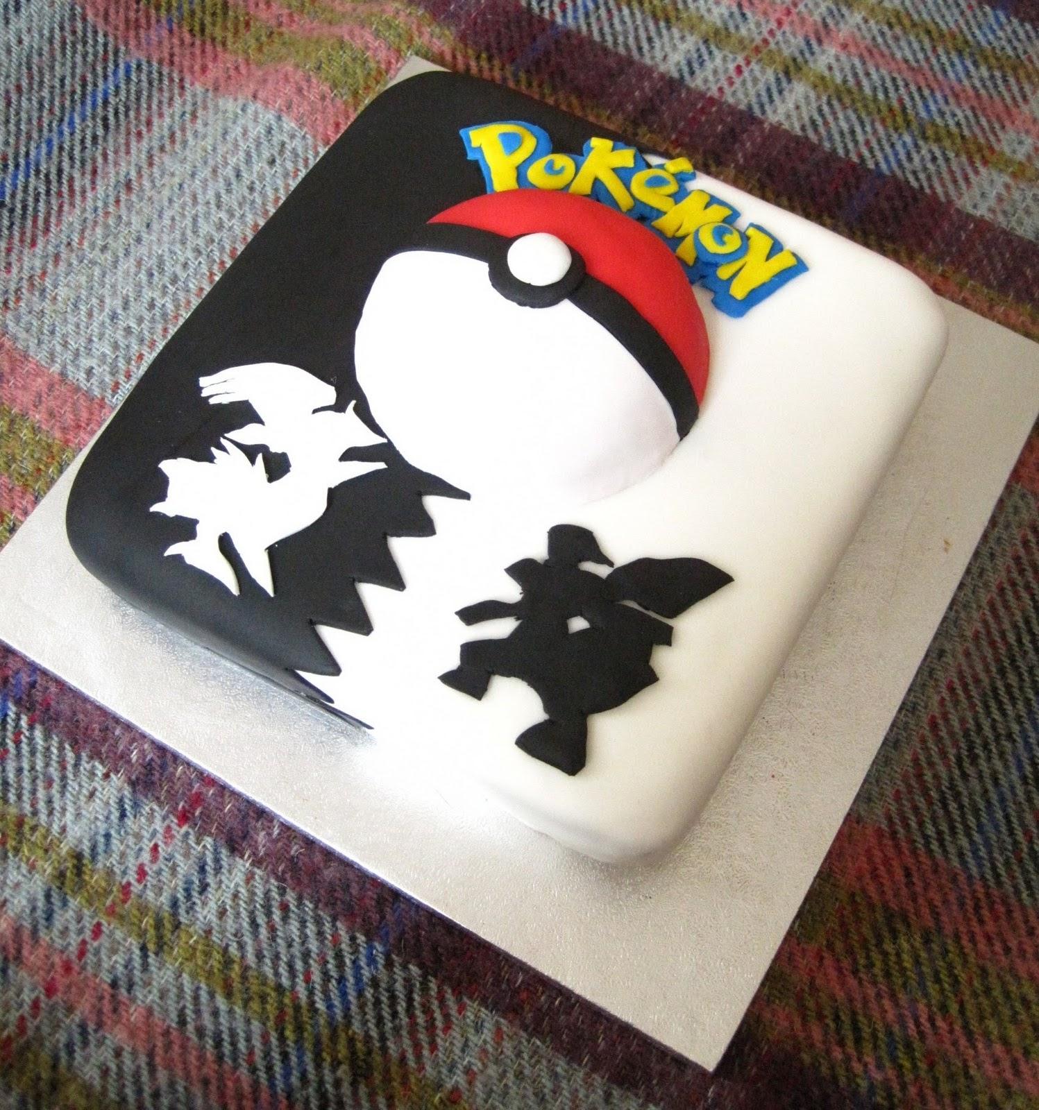 ¡Feliz 12avo cumpleaños Pokémex!