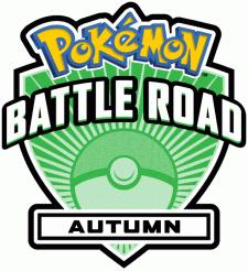 Battle Road Otoño 2012 – ¡Rumbo al Mundial!