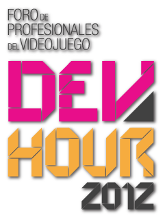 Los invito a la conferencia en DevHour