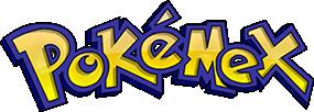 Pokémex en el EGS 2012
