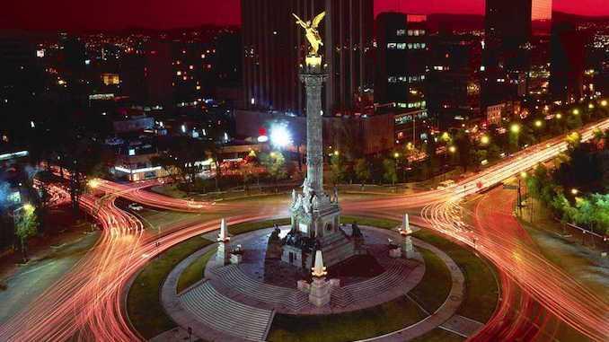 El último regional de América Latina: Previo al Regional de México