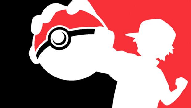 Calendario de actividades Pokémon VG 2018