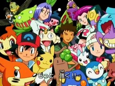 club de pokemon All_in_team_3