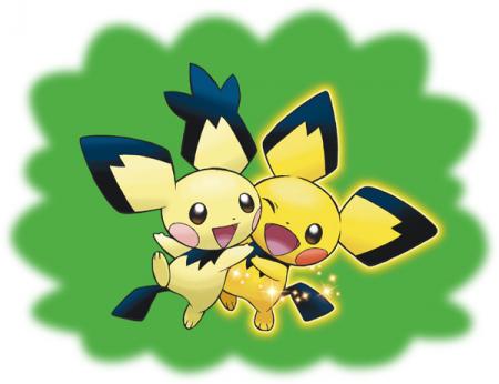 Guia Obtencion De Pokemon Shinys Y Mas Trucos Pokémon Perla