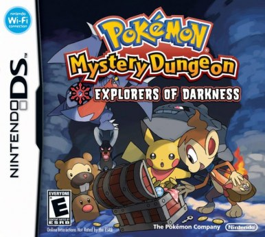 Algunas Roms de NintendoDS Pokemon_MD_Explorers_of_Darkness