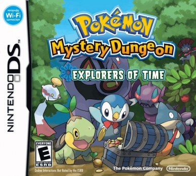 Algunas Roms de NintendoDS Pokemon_MD_Explorers_of_Time